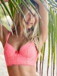 Candice Swanepoel (31)