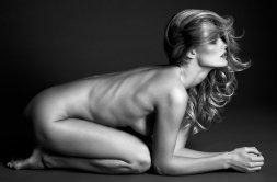 Edita Vilkeviciute (2)