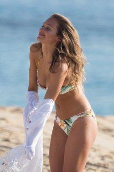 Hannah Davis (4)