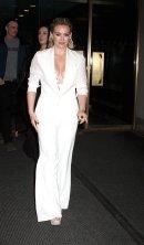 Hilary Duff (24)