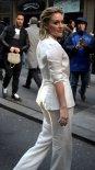 Hilary Duff (29)
