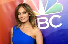 Jennifer Lopez (12)