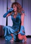 Jennifer Lopez (28)