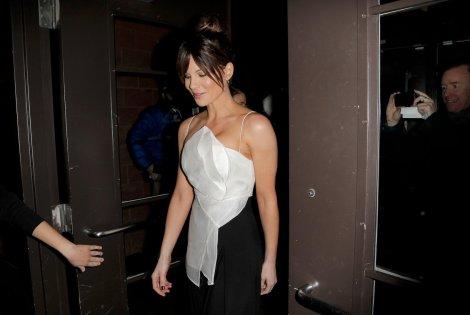 Kate Beckinsale (11)