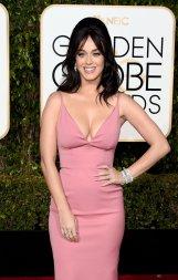 Katy Perry (6)