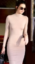 Kendall Jenner 01 (8)