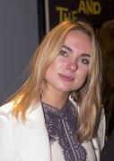 Kimberley Garner (1)
