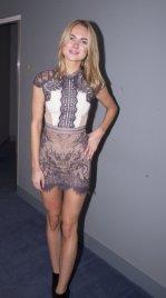 Kimberley Garner (5)
