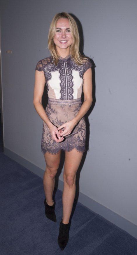 Kimberley Garner (6)