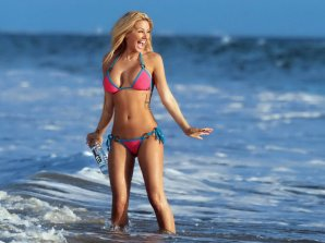 Kindly Myers (20)
