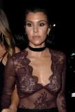 Kourtney Kardashian (10)