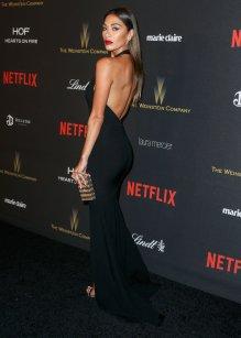 Nicole Scherzinger (18)