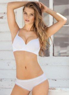 Nina Agdal (10)