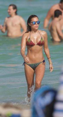 Sylvie Meis (19)