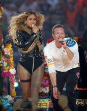 Beyonce Knowles (10)
