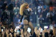 Beyonce Knowles (14)