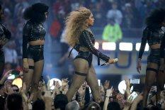 Beyonce Knowles (16)