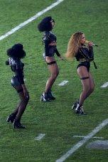Beyonce Knowles (5)