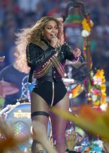 Beyonce Knowles (8)