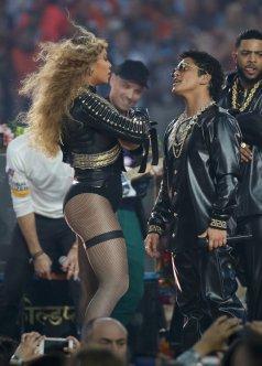 Beyonce Knowles (9)
