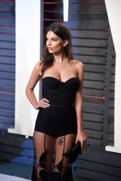 Emily Ratajkowski (24)
