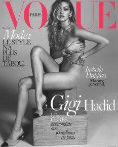 Gigi Hadid (2)