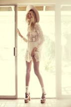 Hailey Clauson (5)