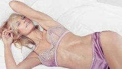 Heidi Klum (15)