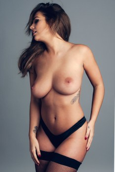 Holly Peers (2)