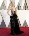 Jennifer Lawrence (3)