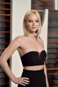Jennifer Lawrence (4)