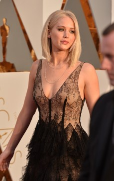 Jennifer Lawrence (6)