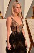 Jennifer Lawrence (7)
