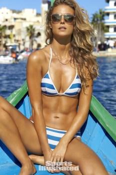 Kate Bock (21)