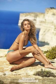Kate Bock (25)