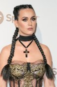 Katy Perry (20)