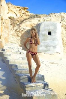 Kelly Rohrbach (34)