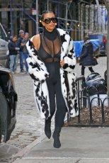 Kim Kardashian (6)