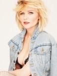 Kirsten Dunst (1)
