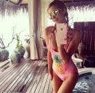 Paris Hilton 001