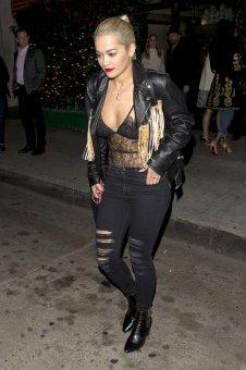 Rita Ora (7)