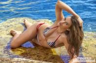 Robyn Lawley (29)