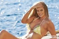 Robyn Lawley (3)