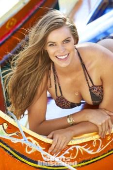 Robyn Lawley (5)