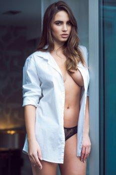 Sabine Jemeljanova 01 (1)