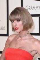 Taylor Swift (24)