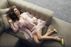 Alison Brie (1)