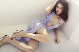 Alison Brie (4)
