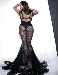 Eva Longoria (4)