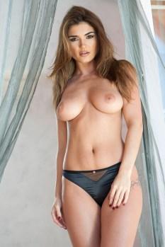 India Reynolds (4)